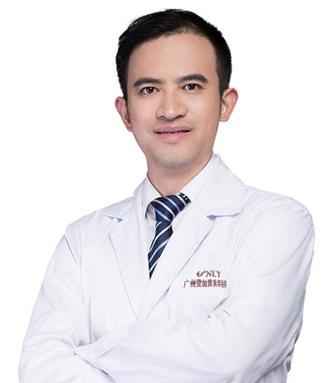 广州壹加壹医疗整形美容医院