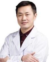 哈尔滨艺星童列健假体隆鼻技术专业吗 效果自然逼真
