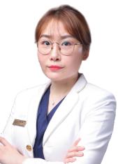 什么情况做双眼皮修复 哈尔滨艺星整形医院王丽丹微创雕塑