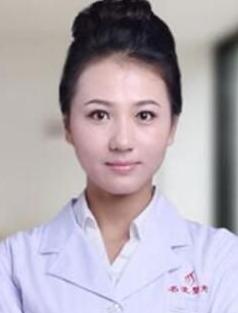 双眼皮修复的价格 沈阳名流整形医院桓莉效果持久 自然逼真