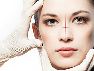 哈尔滨美联致美歪鼻矫正的价格是多少 术后多久恢复