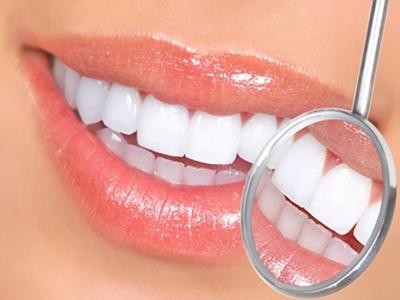 牙齿矫正什么时候做 广州广大口腔医院牙齿矫正的费用
