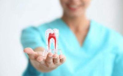 种植牙多少钱一颗 太原星范口腔科医生张清华给你答案