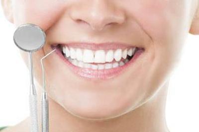 上海华美整形口腔科做烤瓷牙需要多少钱 能用多久
