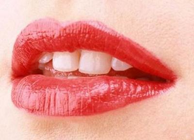 呼和浩特五洲整形王焕做厚唇变薄怎么样 费用是多少