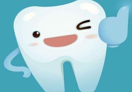 牙齿矫正有哪些好处 成都美莱整形医院陈佑媛矫正价格优惠