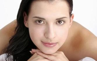 美人尖种植对脸型有什么要求 北京艺星植发医院成活率高