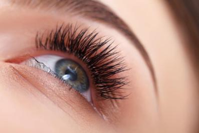 哺乳期能不能做睫毛种植 哈尔滨美佳娜植发睫毛种植价格