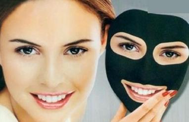 黑脸娃娃做几次见效 深圳希思整形医院改善肤质 重塑美肌