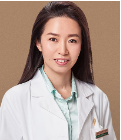 玻尿酸去鱼尾纹的价格 北京叶子整形汪环帮你恢复眼部年轻