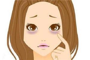 黑眼圈激光能祛掉吗 南京百筑激光祛黑眼圈有何优势