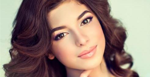 济南集美整形彩光嫩肤有何功效 肌肤白皙其实很简单