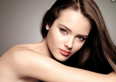 广州韩后整形门诊部漂唇术改善唇色 让气色红润自然美丽
