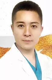 下颌角整形的价格 哈尔滨韩美整形医院赵国良技术精湛