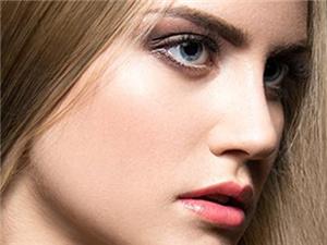 假体隆鼻是永久的吗 上海百达丽韩嘉毅精湛技术时尚审美