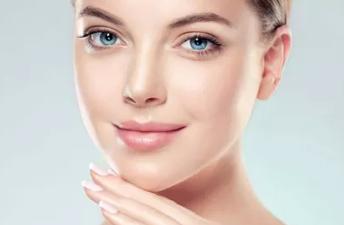 皮肤暗沉干燥怎么改善 济南爱容彩光嫩肤效果好吗