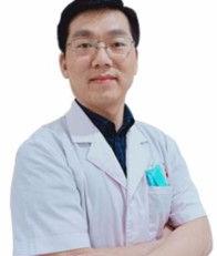隆鼻修复手术方法 哈尔滨韩美整形医院于兆松让你重获美鼻