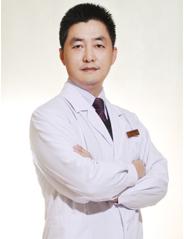 隆鼻修复手术多久做 哈尔滨索菲整形医院陈富全经验丰富