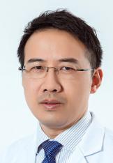 鼻小柱延长的材料 青岛金泰诺王志云经验丰富 医术精湛