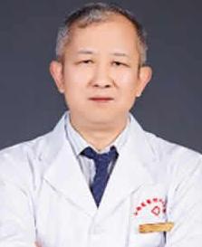 山西省整形外科医院刘晋元双眼皮修复怎么样 手法细腻自然
