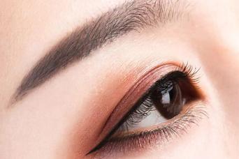 睫毛种植手术不适应人群有哪些 广州星团睫毛种植优势