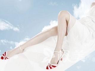 小腿吸脂上海哪家医院好 小腿吸脂减肥价格多少钱