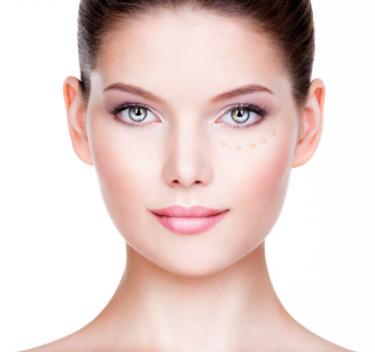 彩光嫩肤能让肌肤白皙吗 合肥福华整形彩光嫩肤功效有哪些