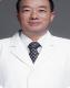 上眼睑下垂矫正能保几年 北京八大处整形医院范飞技术专业
