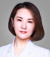 玻尿酸丰额头的价格 太原丽都整形医院赵霞技术如何