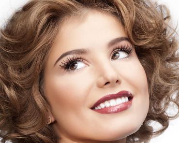 衡水天宏整形医院下颌角整形修饰你的脸型 让美丽更明显