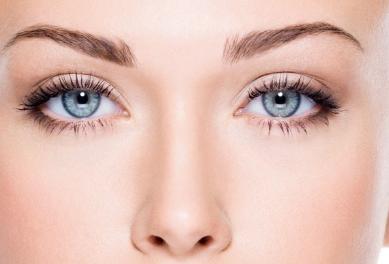 深圳青逸植发整形医院眉毛种植效果好 眉毛浓密有魅力
