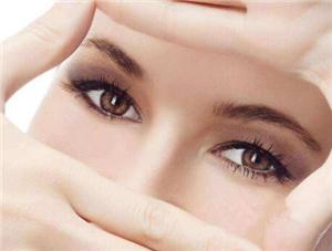 广州激光祛眼袋多少钱大概 广州智媄20分钟一次性祛除眼袋