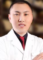 自体脂肪丰胸的恢复期 太原华美整形医院张鹏云技术如何