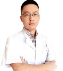 自体脂肪隆胸适合人群 宁波鄞州和平博悦刘健经验丰富
