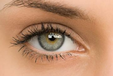 保定蓝山整形上眼睑下垂矫正效果好 提升眼睑更具气质