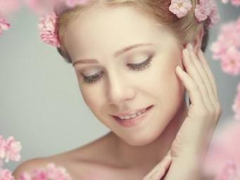 上海艺星整形医院睫毛种植让你的双眼电力十足