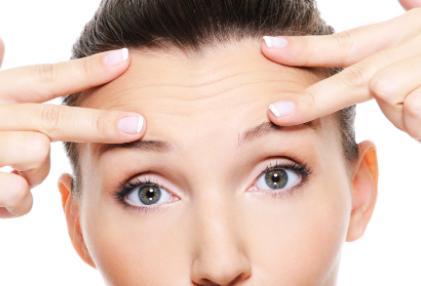 深圳鹏程医院皮肤植发整形科睫毛种植能够维持多久