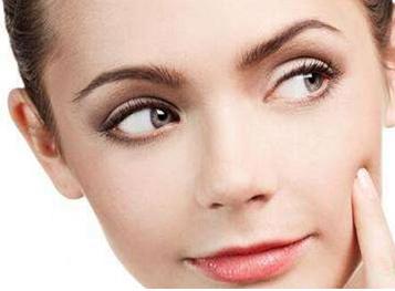 面部脂肪填充选取哪个部位的脂肪 深圳阳光袁野操作精细