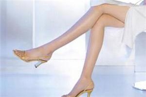 长沙美莱小腿吸脂手术价格 潘卫峰塑平行笔直纤细对称美腿