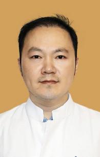 太原星范整形医院郭荣自体软骨隆鼻专业吗 定制自然鼻型