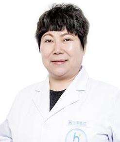 假体隆鼻安全性如何 呼和浩特华医整形医院王春燕20年经验