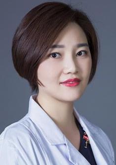 激光祛痣会不会留疤 呼和浩特华医整形韩晓庆技艺精湛