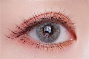 上海割韩式双眼皮医院哪家好 韩式双眼皮一般价格多少