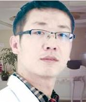 包头叶子整形医院马志军专业激光祛斑 消除脸上的困扰