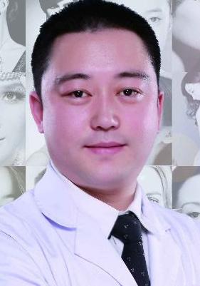 双眼皮修复多久恢复 包头华美整形医院白虎技术专业吗