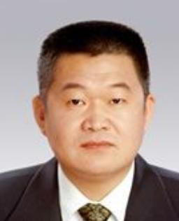大庆油田总医院整形赵升宇专业激光祛疤 拥有无痕肌