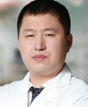 开内眼角术的好处 沈阳杏林整形医院赵迪打造灵动双眼
