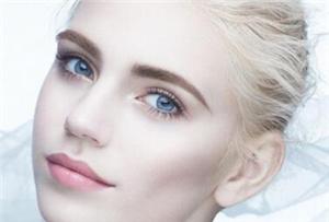 双眼皮修复价位多少 济南瑞丽王东平精细化重塑眼部魅力