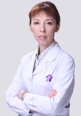 隆鼻修复手术的价格 沈阳百嘉丽汪晓蕾为您重塑美鼻