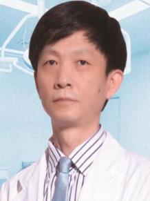 下颌角切除术的优点 沈阳杏林整形医院崔昌墉塑造柔美轮廓